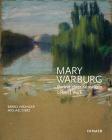 Mary Warburg: Porträt Einer Künstlerin Cover Image