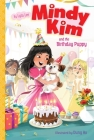 Mindy Kim and the Birthday Puppy Cover Image
