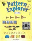 Pattern Explorer Level 2 Cover Image