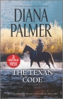 The Texan Code: A 2-In-1 Collection Cover Image