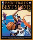 Basketball's Best Shots Cover Image