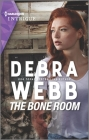 The Bone Room Cover Image
