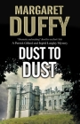 Dust to Dust (Gillard and Langley Mystery #19) Cover Image