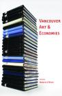 Vancouver Art & Economies Cover Image