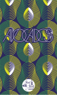 Avocados (Short Stack) Cover Image