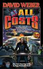 At All Costs (Honor Harrington ) Cover Image