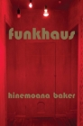 Funkhaus Cover Image
