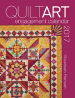 Quilt Art Cover Image
