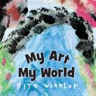 My Art, My World Cover Image