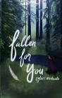 Fallen For You Cover Image