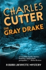 The Gray Drake Cover Image