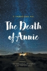 The Death of Annie Cover Image