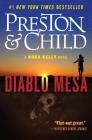 Diablo Mesa Cover Image