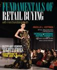 Fundamentals of Merchandising Math and Retail Buying Cover Image
