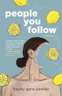 People You Follow: A Memoir Cover Image