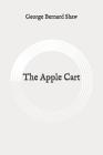 The Apple Cart: Original Cover Image