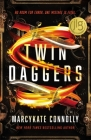Twin Daggers Cover Image