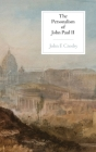 The Personalism of John Paul II Cover Image