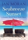 Seabreeze Sunset Cover Image