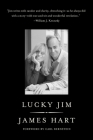 Lucky Jim Cover Image