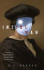 Inside Man Cover Image