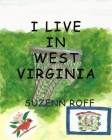 I Live in West Virginia Cover Image