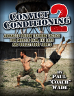 Convict Conditioning 2 Cover Image