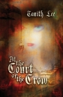 At the Court of the Crow Cover Image