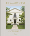 Thomas Proctor: Classical Houses Cover Image