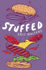 Stuffed (Orca Soundings) Cover Image