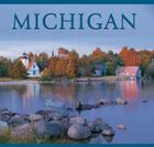 Michigan Cover Image