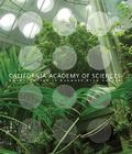 California Academy of Sciences: Architecture in Harmony with Nature Cover Image