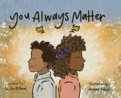 You Always Matter Cover Image