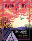 Saving Me First 2: Other Journeys Cover Image