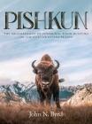 Pishkun Cover Image