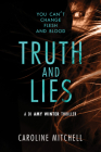 Truth and Lies Cover Image