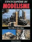 Mise En Scene Et Decors (Encyclopedia of Modeling) Cover Image