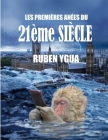 LES PREMIÈRES ANÉES DU 21ème SIÈCLE Cover Image
