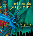 God Bless the Gargoyles Cover Image