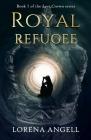 Royal Refugee Cover Image