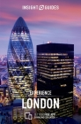 Insight Guides Experience London (Travel Guide with Free Ebook) (Insight Experience Guides) Cover Image