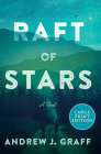 Raft of Stars: A Novel Cover Image