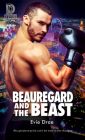 Beauregard and the Beast (Once Upon a Vegas Night #1) Cover Image