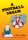 A Football Dream Cover Image