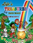Life's Treasures Cover Image