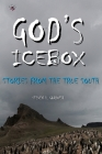 God's Icebox: Stories From The True South Cover Image
