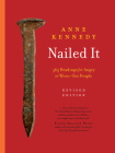 Nailed It: 365 Readings for Angry or Worn-Out People Cover Image