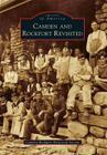 Camden and Rockport Revisited (Images of America) Cover Image