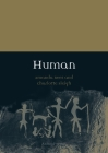 Human (Animal) Cover Image