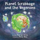 Planet Scrabbage and the Vegerons Cover Image